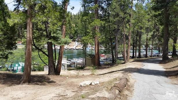 Lots and Land - Lake Arrowhead, CA (photo 2)