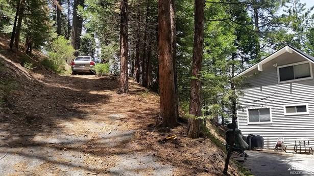 Lots and Land - Lake Arrowhead, CA (photo 3)