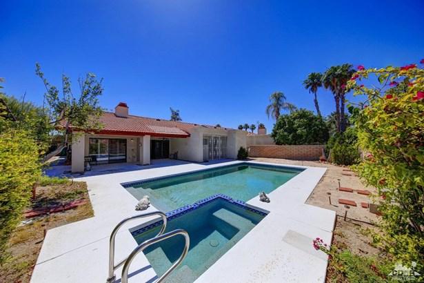 40669 Clover Lane, Palm Desert, CA - USA (photo 1)