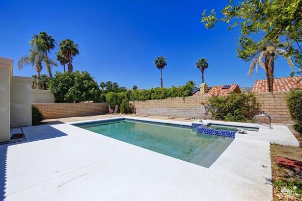 40669 Clover Lane, Palm Desert, CA - USA (photo 2)