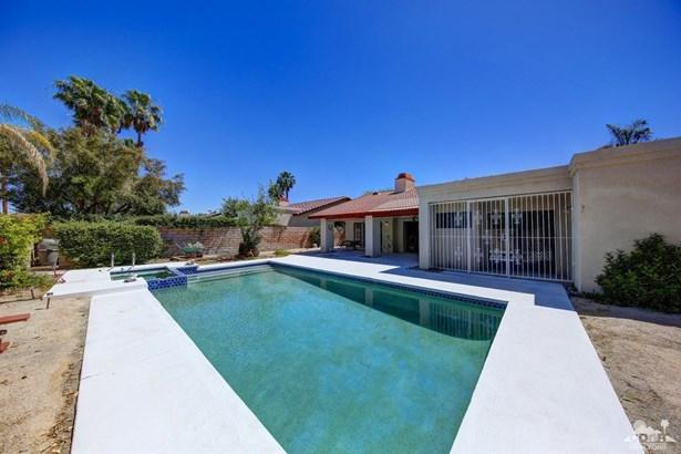40669 Clover Lane, Palm Desert, CA - USA (photo 3)