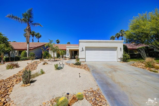 40669 Clover Lane, Palm Desert, CA - USA (photo 4)
