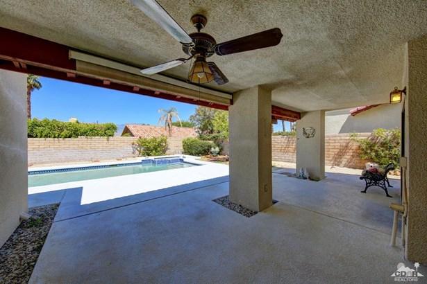 40669 Clover Lane, Palm Desert, CA - USA (photo 5)