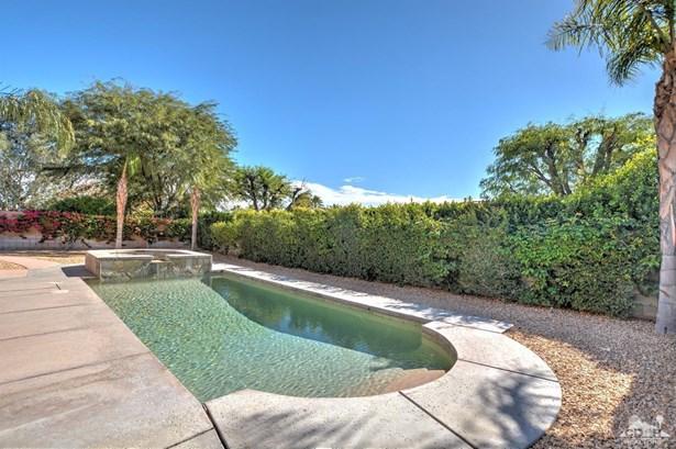 74087 West Petunia Place, Palm Desert, CA - USA (photo 3)