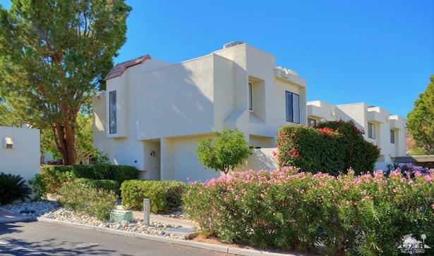 48818 Desert Flower Drive, Palm Desert, CA - USA (photo 1)