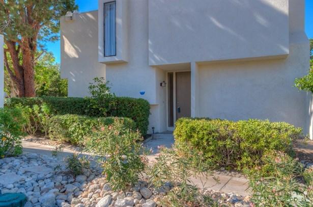 48818 Desert Flower Drive, Palm Desert, CA - USA (photo 2)