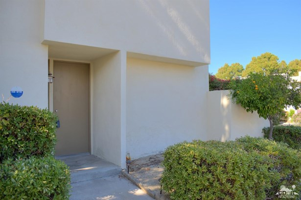 48818 Desert Flower Drive, Palm Desert, CA - USA (photo 3)