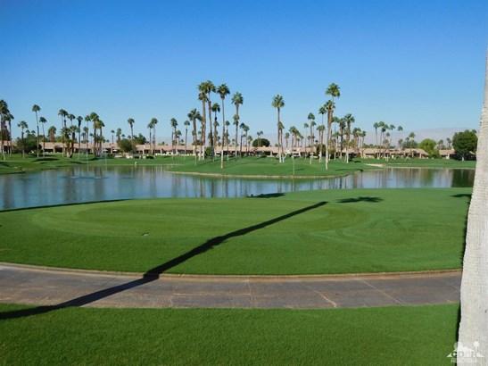 76250 Poppy Lane, Palm Desert, CA - USA (photo 1)