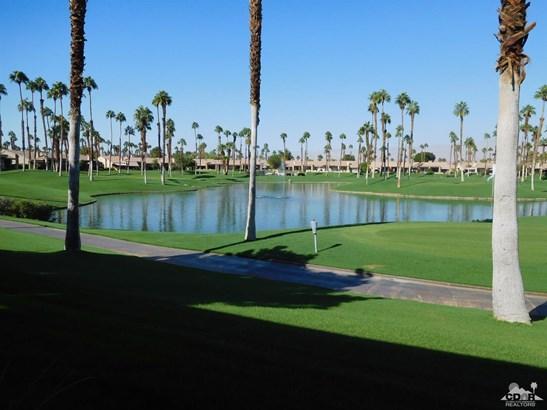 76250 Poppy Lane, Palm Desert, CA - USA (photo 2)