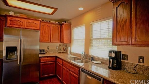 57199 Selecta Avenue, Yucca Valley, CA - USA (photo 4)