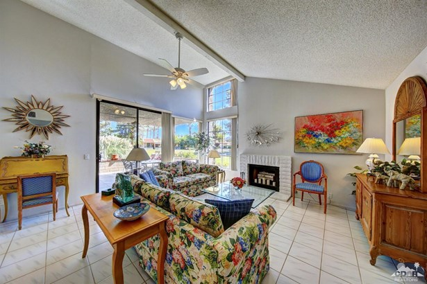 3050 Calle Loreto, Palm Springs, CA - USA (photo 1)