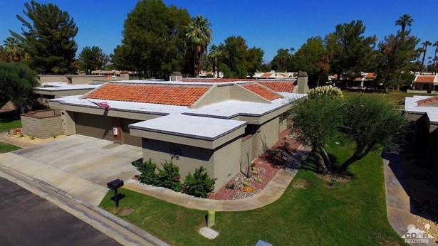 3050 Calle Loreto, Palm Springs, CA - USA (photo 4)