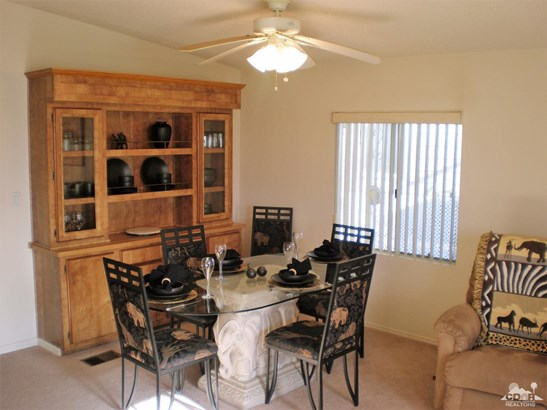 73319 Broadmoor Drive, Thousand Palms, CA - USA (photo 4)