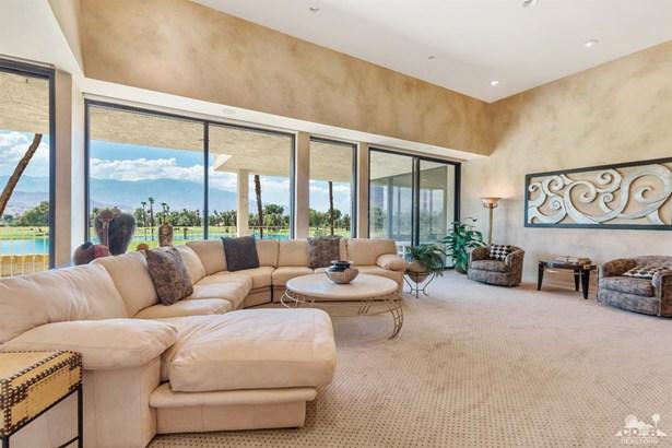 Condo Attached - Rancho Mirage, CA