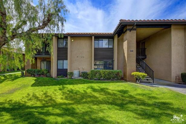31200 Landau Blvd 2602, Cathedral City, CA - USA (photo 1)