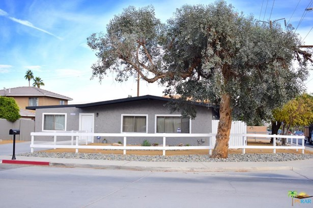33972 Navajo Trl, Cathedral City, CA - USA (photo 1)