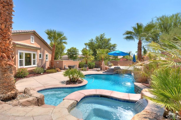 60297 Angora Court, La Quinta, CA - USA (photo 1)