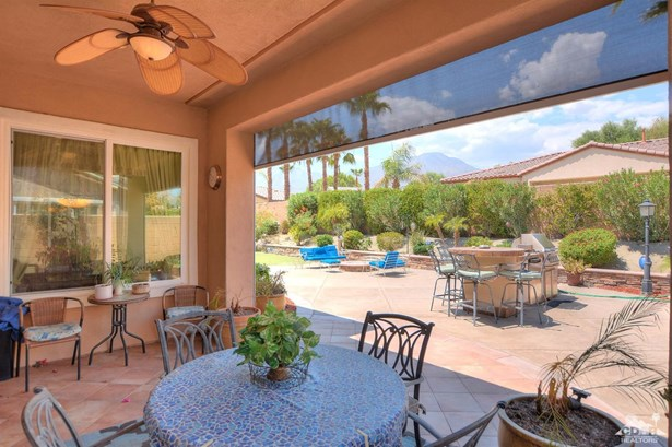 60297 Angora Court, La Quinta, CA - USA (photo 4)