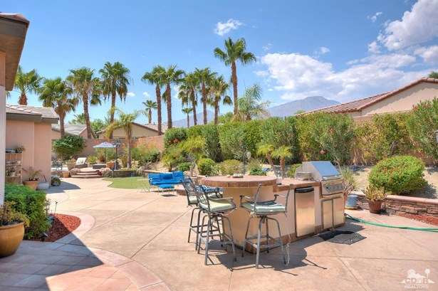 60297 Angora Court, La Quinta, CA - USA (photo 5)