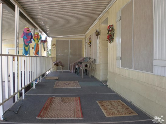 73610 Algonquin Place, Thousand Palms, CA - USA (photo 3)