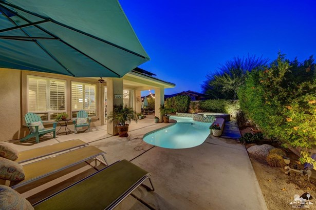 252 Via Padua, Rancho Mirage, CA - USA (photo 1)