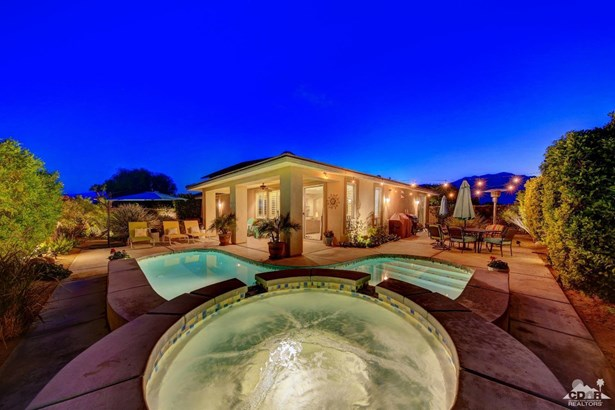 252 Via Padua, Rancho Mirage, CA - USA (photo 2)