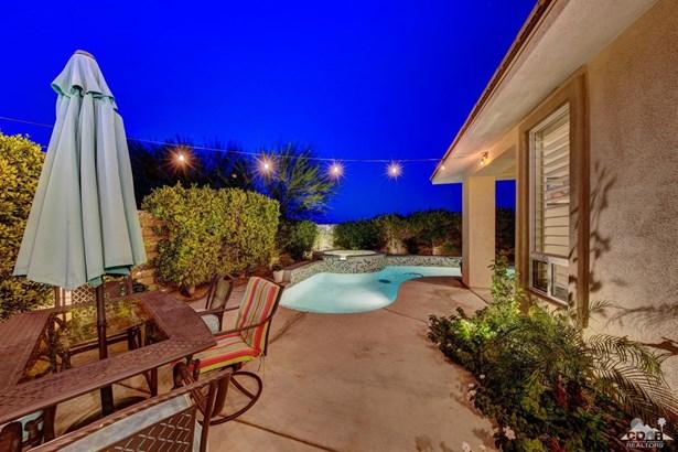 252 Via Padua, Rancho Mirage, CA - USA (photo 3)