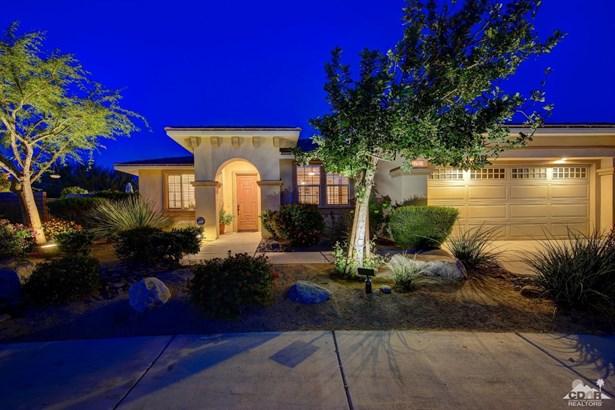 252 Via Padua, Rancho Mirage, CA - USA (photo 4)