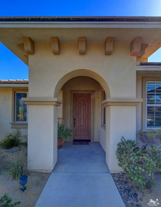 252 Via Padua, Rancho Mirage, CA - USA (photo 5)