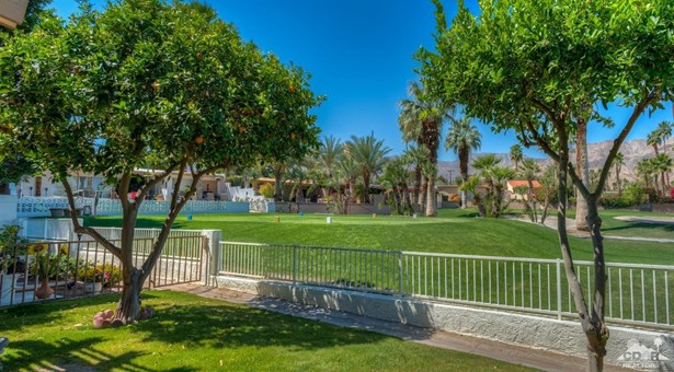 46375 Ryway Place 2, Palm Desert, CA - USA (photo 1)