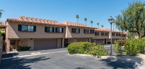 46375 Ryway Place 2, Palm Desert, CA - USA (photo 3)