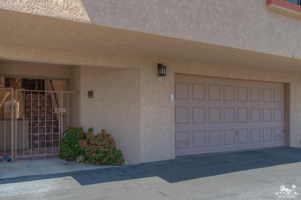 46375 Ryway Place 2, Palm Desert, CA - USA (photo 4)