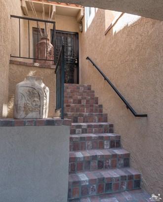 46375 Ryway Place 2, Palm Desert, CA - USA (photo 5)