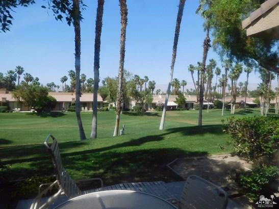 76668 Chrysanthemum Way, Palm Desert, CA - USA (photo 1)