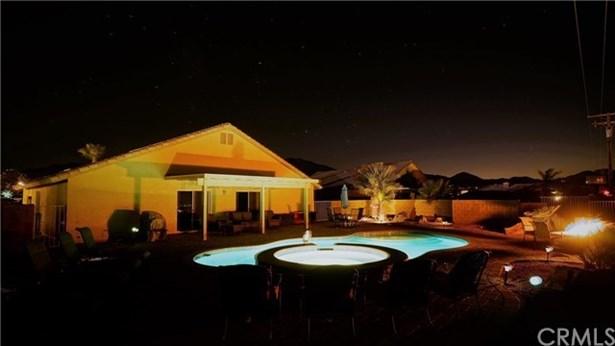 57198 Jarana Court, Yucca Valley, CA - USA (photo 2)