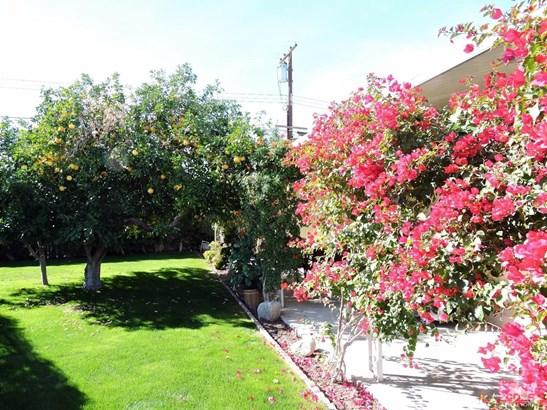 32101 Saucon Valley Street, Thousand Palms, CA - USA (photo 4)