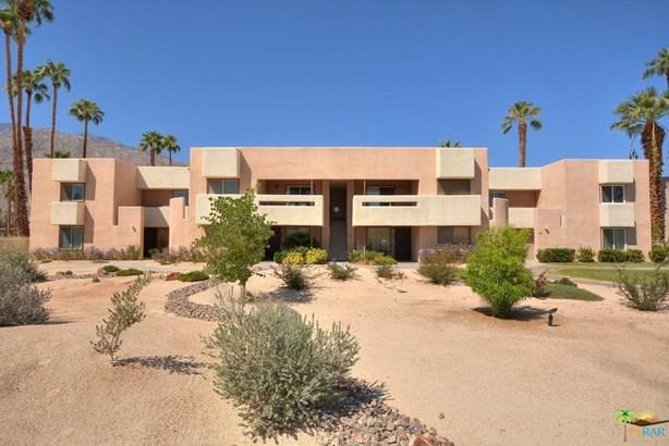 1268 E Ramon Rd 20, Palm Springs, CA - USA (photo 1)