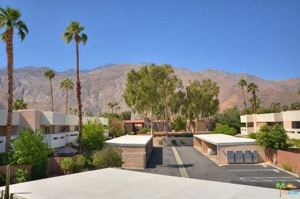 1268 E Ramon Rd 20, Palm Springs, CA - USA (photo 2)