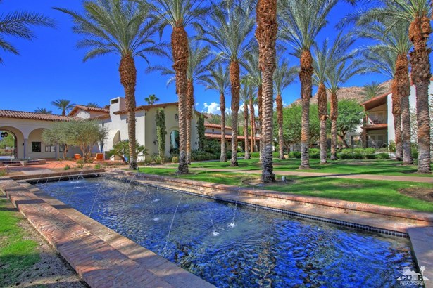 48677 Classic Drive, La Quinta, CA - USA (photo 3)