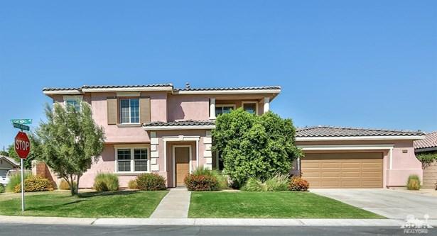 Single Family Detach - Indio, CA (photo 1)