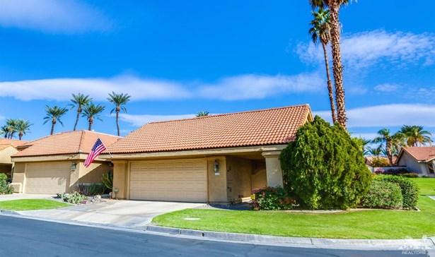 10 Las Cruces Lane, Palm Desert, CA - USA (photo 2)
