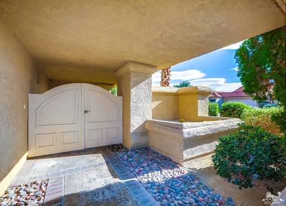 10 Las Cruces Lane, Palm Desert, CA - USA (photo 4)