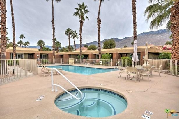 365 N Saturmino Dr 18, Palm Springs, CA - USA (photo 1)