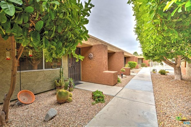 365 N Saturmino Dr 18, Palm Springs, CA - USA (photo 4)