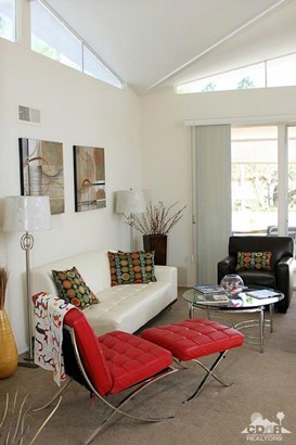 Condo Attached - Palm Springs, CA (photo 2)