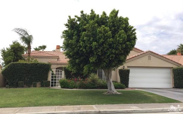 1065 East Via San Michael Road, Palm Springs, CA - USA (photo 1)