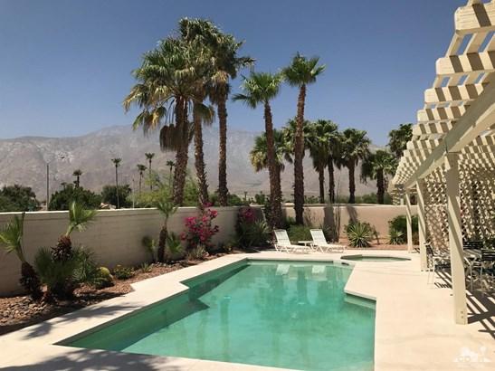 1065 East Via San Michael Road, Palm Springs, CA - USA (photo 2)