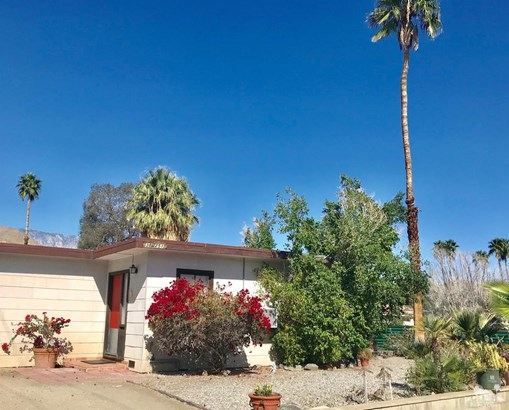 38251 Bel Air Drive, Cathedral City, CA - USA (photo 1)