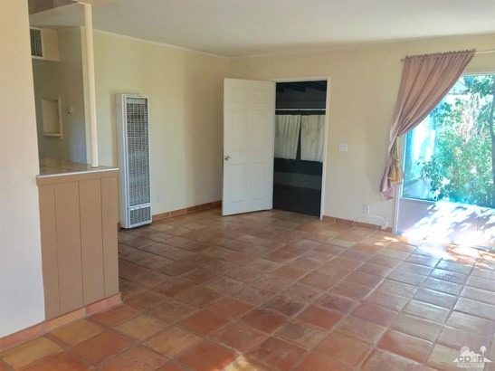 38251 Bel Air Drive, Cathedral City, CA - USA (photo 2)