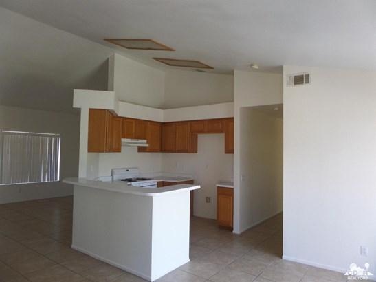 44313 Larrea Street, Indio, CA - USA (photo 2)